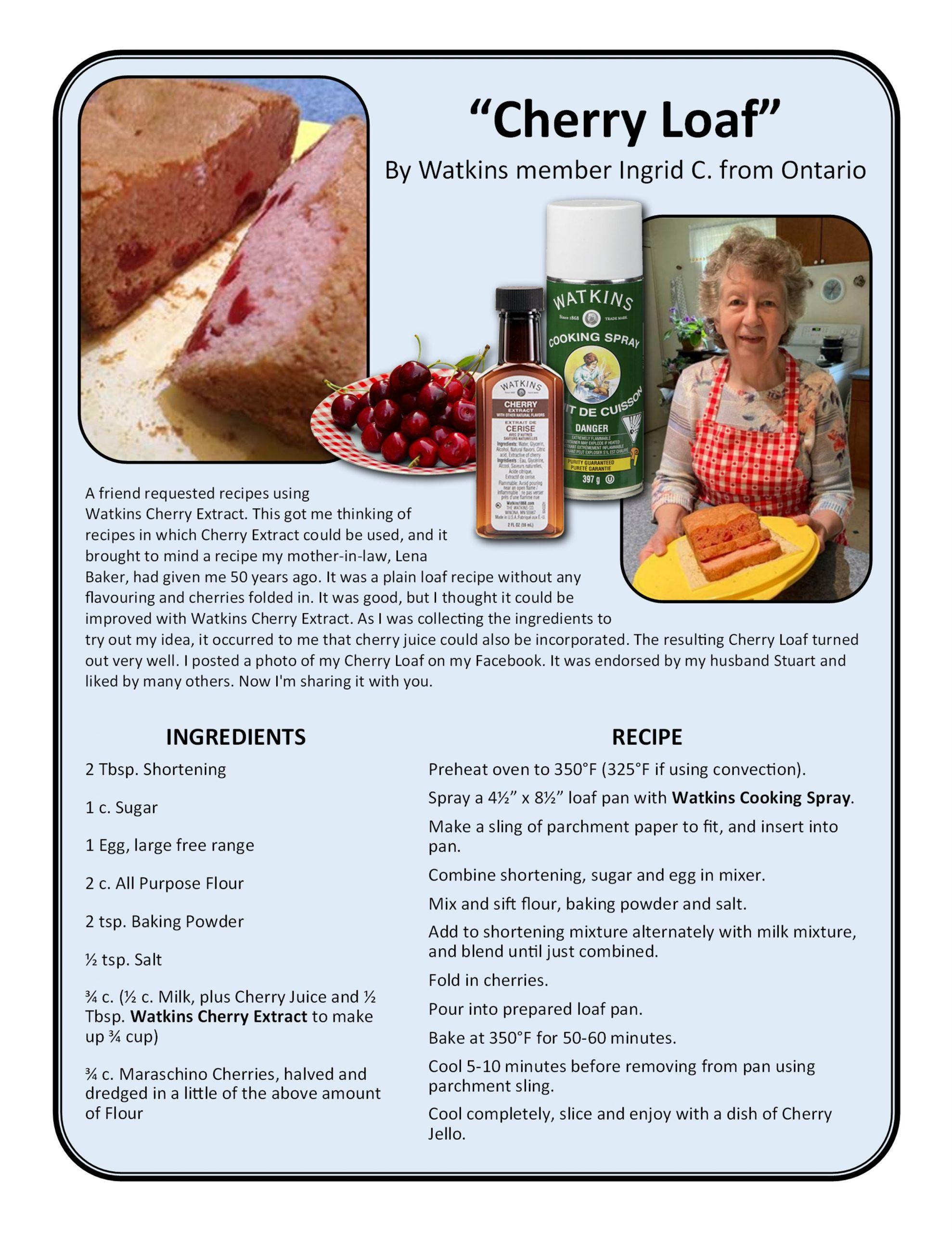 Recipe-Cherry-Loaf