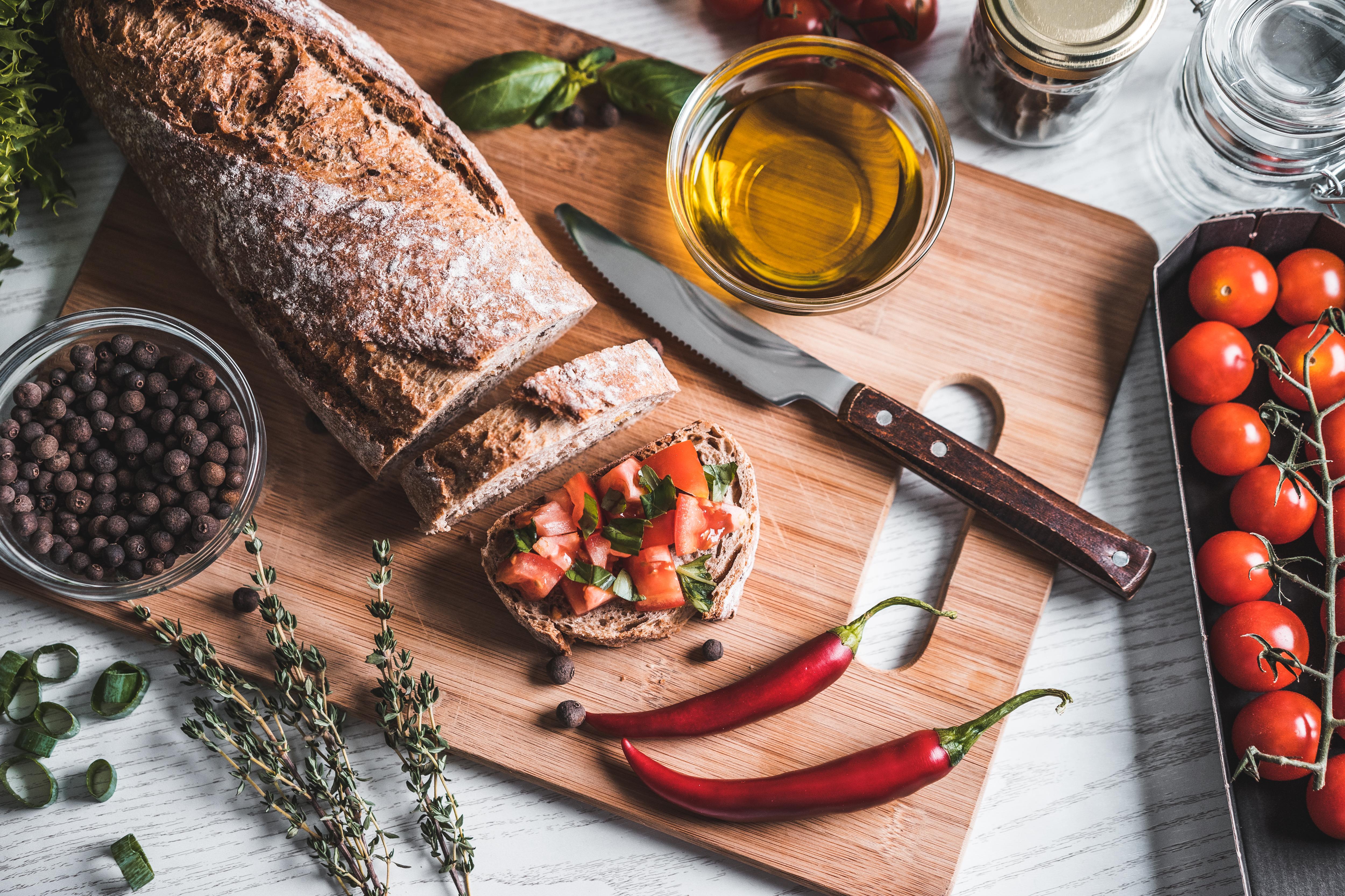 watkins food recipes
