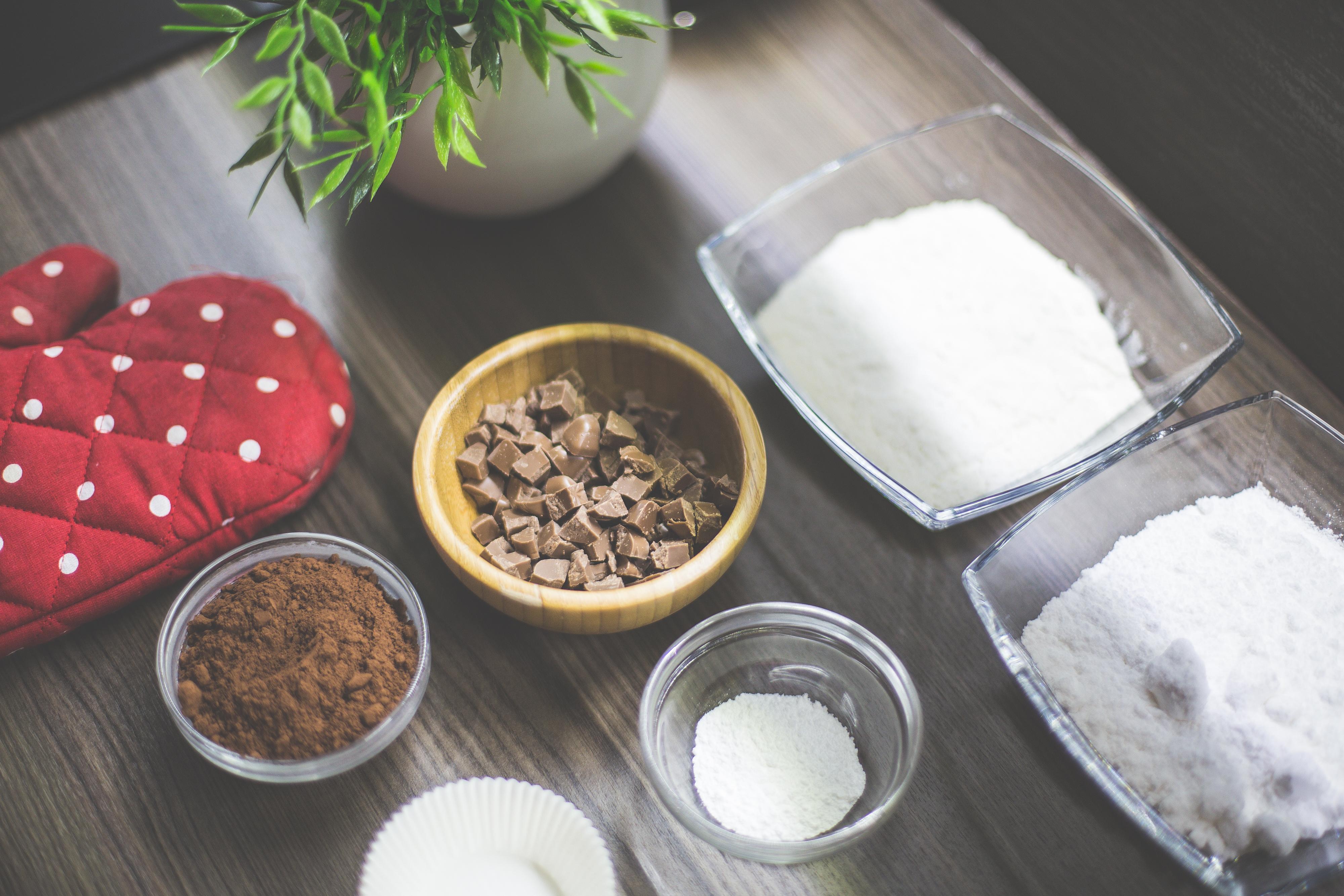 baking spices watkins