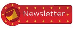 watkins newsletter