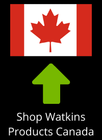 order watkins products canada