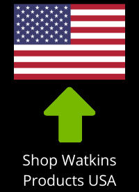 order watkins products usa
