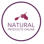 Natural Products Online selling Watkins products